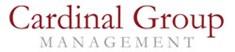 Cardinal Group Management and Advisory Logo 1
