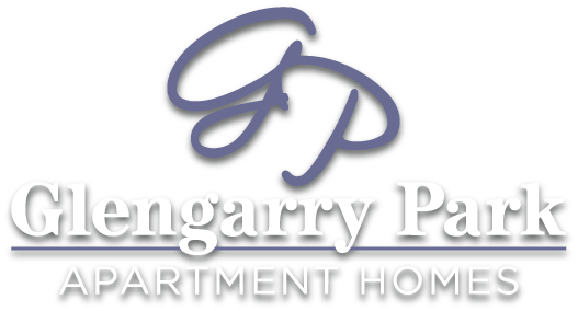 Glengarry Park