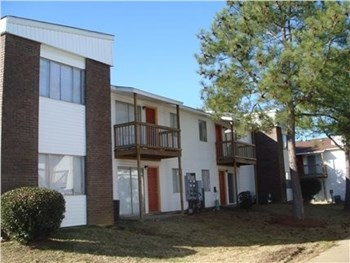850 Lindbergh Dr. 1-3 Beds Apartment for Rent Photo Gallery 1