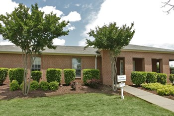 5905 Airways Blvd. 1-2 Beds Apartment for Rent Photo Gallery 1