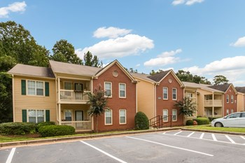 100 Heritage Hills Dr. 1-3 Beds Apartment for Rent Photo Gallery 1