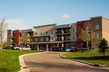 111 Redtail Court 1-2 Beds Apartment for Rent Photo Gallery 1