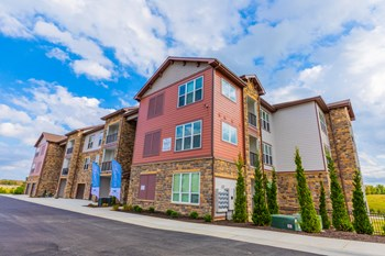 16621 Lowell Avenue, #1204 3 Beds Apartment for Rent Photo Gallery 1