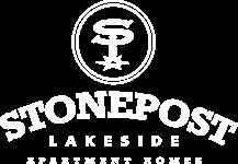 Stonepost Lakeside Apartment Homes