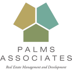 Palms Associates Logo 1