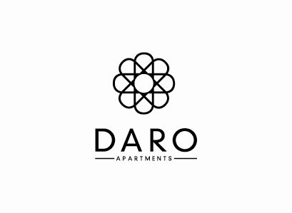 Daro Management LLC Property Logo 1