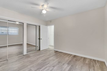 8721 Imperial Hwy. 1 Bed Apartment for Rent Photo Gallery 1