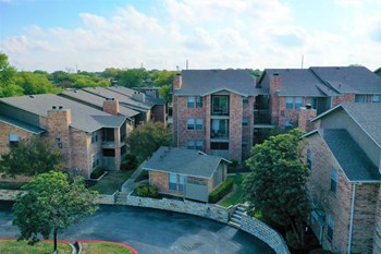 8802 Tradewind Dr 1-2 Beds Apartment for Rent Photo Gallery 1