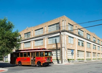 317 Lexington Ave Studio-3 Beds Apartment for Rent Photo Gallery 1