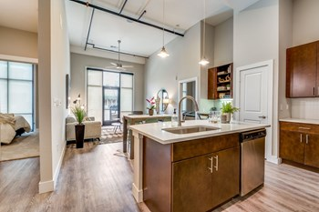 6021 Parker Blvd 1 Bed Apartment for Rent Photo Gallery 1