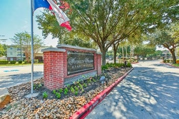 11111 W. Montgomery Rd 2 Beds Apartment for Rent Photo Gallery 1