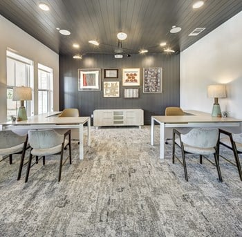 14801 Ronald Reagan Blvd 1 Bed Apartment for Rent Photo Gallery 1