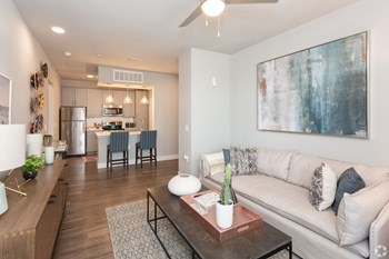 6000 Briarwood Ave 1-3 Beds Apartment for Rent Photo Gallery 1