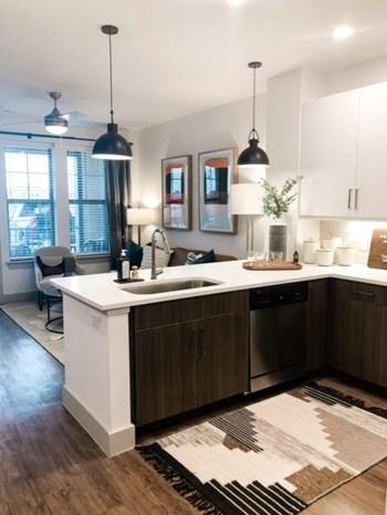1301 E Mockingbird Lane 1-3 Beds Apartment for Rent Photo Gallery 1
