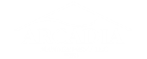 Arcadia Management, LLC Logo 1