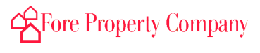 Fore Property Company Corporate ILS Logo 7