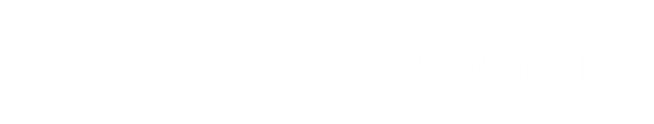 Fore Property Company Property Logo 24