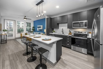 14680 Westerly Drive Studio-3 Beds Apartment for Rent Photo Gallery 1