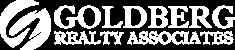 Goldberg Realty Logo 1