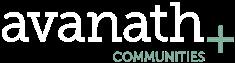 Avanath Realty Inc. Logo 1