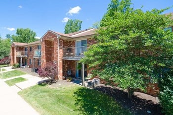 2900 Ridge Rd 1-3 Beds Apartment for Rent Photo Gallery 1