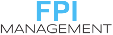 FPI Management Corporate ILS Logo 4