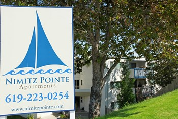 2401 SEASIDE STREET Studio-4 Beds Apartment for Rent Photo Gallery 1