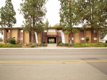 425 16TH STREET 1-2 Beds Apartment for Rent Photo Gallery 1