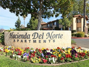 1204 N ESCONDIDO BLVD 3 Beds Apartment for Rent Photo Gallery 1