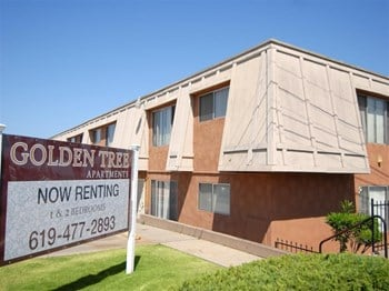 2509 A Avenue 1 Bed Apartment for Rent Photo Gallery 1