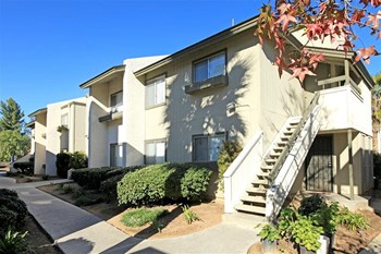 411 14TH STREET 1-2 Beds Apartment for Rent Photo Gallery 1