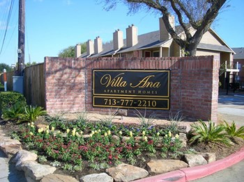 10101 W. Sam Houston Parkway S. 1-2 Beds Apartment for Rent Photo Gallery 1