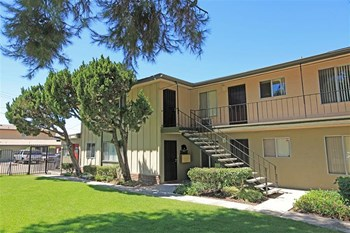 422 SHADY LANE 1-2 Beds Apartment for Rent Photo Gallery 1