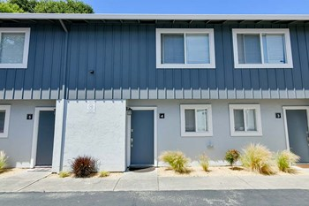 923 Ripley Street 2-3 Beds Apartment for Rent Photo Gallery 1