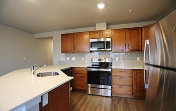 5821 200TH STREET SW 1 Bed Apartment for Rent Photo Gallery 1