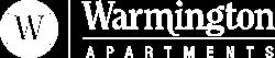 FPI Management Property Logo 10