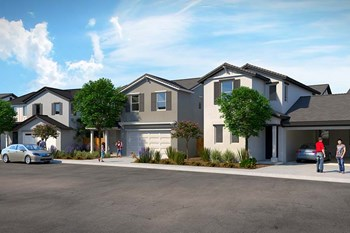 7297 Malakai Circle 3-4 Beds Apartment for Rent Photo Gallery 1