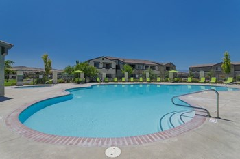 6717 Rolling Meadows Drive 1-3 Beds Apartment for Rent Photo Gallery 1