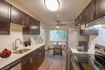 5745 SW Oleson Rd Studio-2 Beds Apartment for Rent Photo Gallery 1