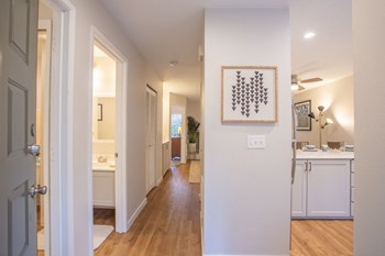 14800 NW Cornell Road 1 Bed Apartment for Rent Photo Gallery 1