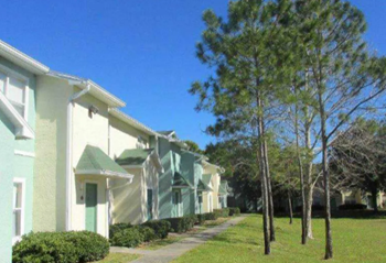 2750 Renegade Dr 2 Beds Apartment for Rent Photo Gallery 1