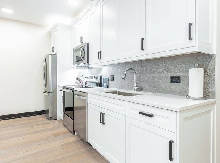birchwood on sterling gorgeous updated kitchen
