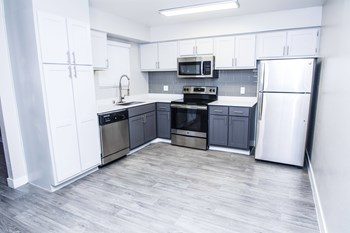 4080 West Twain Avenue 1-3 Beds Apartment for Rent Photo Gallery 1