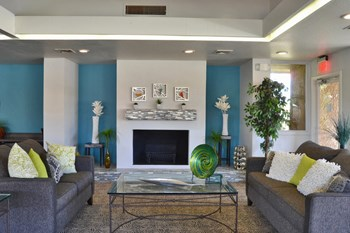 9680 W Olive Ave 1 Bed Apartment for Rent Photo Gallery 1