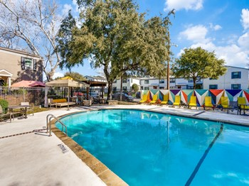 5051 Lahoma Street 1-2 Beds Apartment for Rent Photo Gallery 1