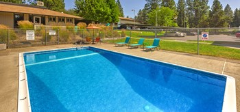 401 E. Magnesium Road 1-2 Beds Apartment for Rent Photo Gallery 1