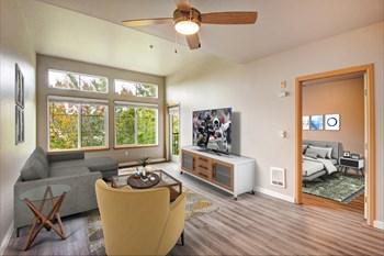 95 Burnett Ave S Studio Apartment for Rent Photo Gallery 1