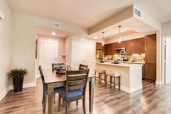 9830 West Tropicana Ave 1-3 Beds Apartment for Rent Photo Gallery 1