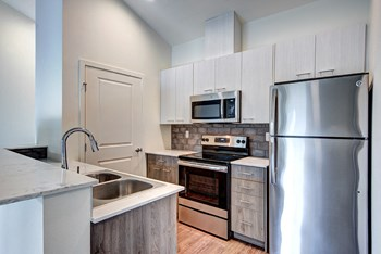 16605 Ash Way Studio Apartment for Rent Photo Gallery 1