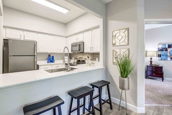 2121 E. Warm Springs Rd 1-2 Beds Apartment for Rent Photo Gallery 1